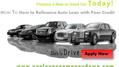 Bad Credit Auto Refinance >> Bikes Archives Auto